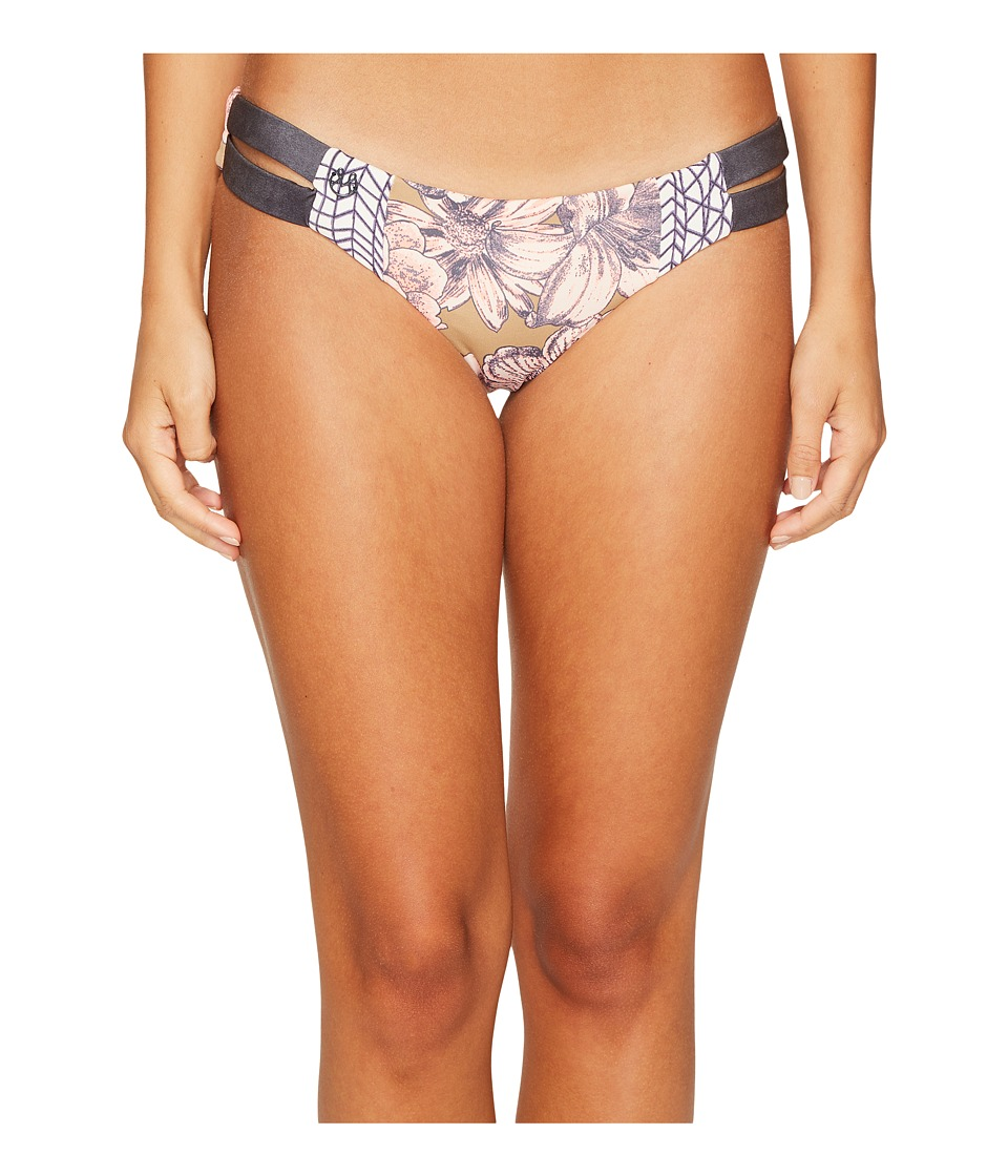 Maaji - Moviepier Cheeky Cut Bottom