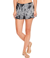 Maaji - Moondancer Shorts Cover-Up