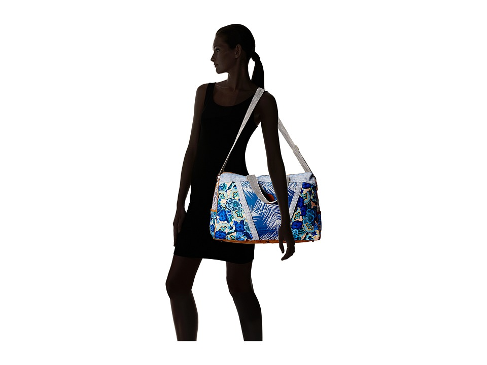 Maaji Beach Bag at Zappos.com