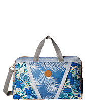 Maaji - Beach Bag