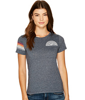 Rip Curl - Sunstoned Fitted Pocket Tee