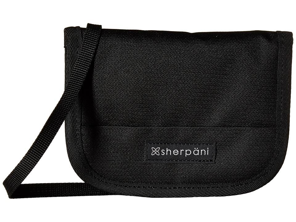 Sherpani - Zoe