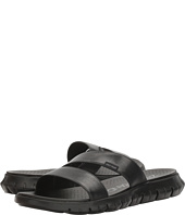 Cole Haan - Zerogrand 2 Stripe Sandal