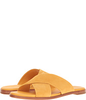 Cole Haan - Anica Crisscross Sandal