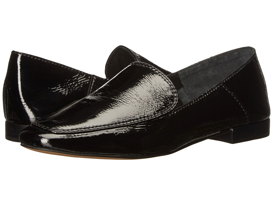 Dolce Vita Camden (Onyx Patent Leather) Women