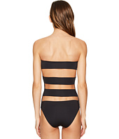 onia - Allie One-Piece