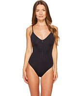 onia - Arianna One-Piece