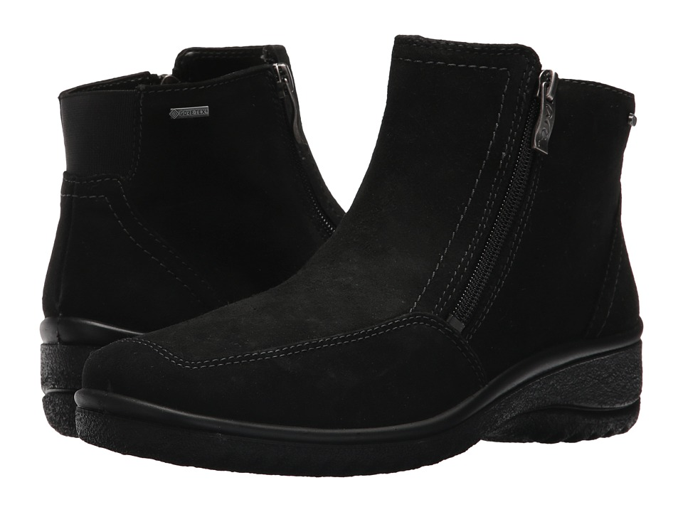 ara s shoes sale