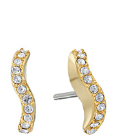 Michael Kors - Wonderlust Stud Earrings