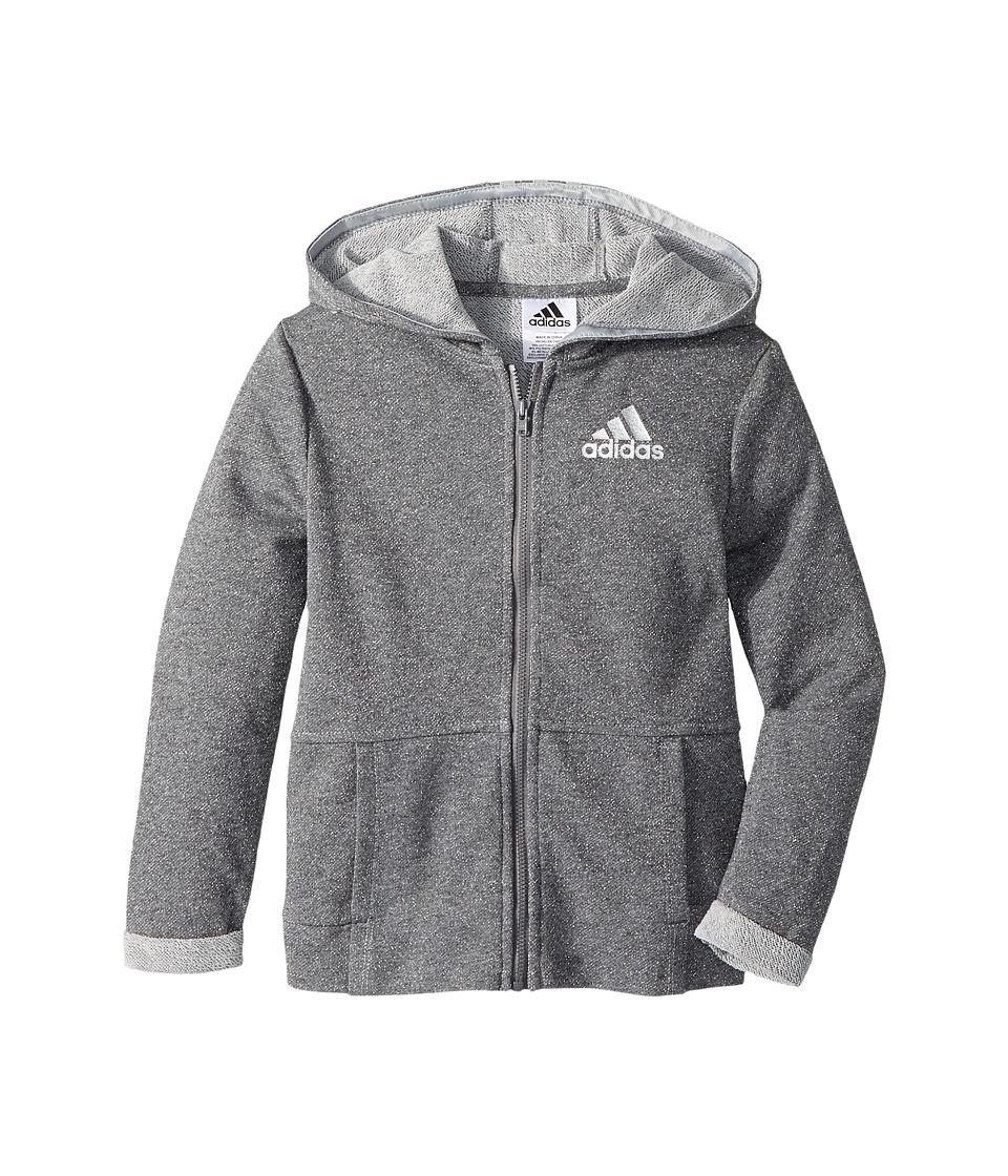 adidas Kids - Everyday I Sparkle Jacket