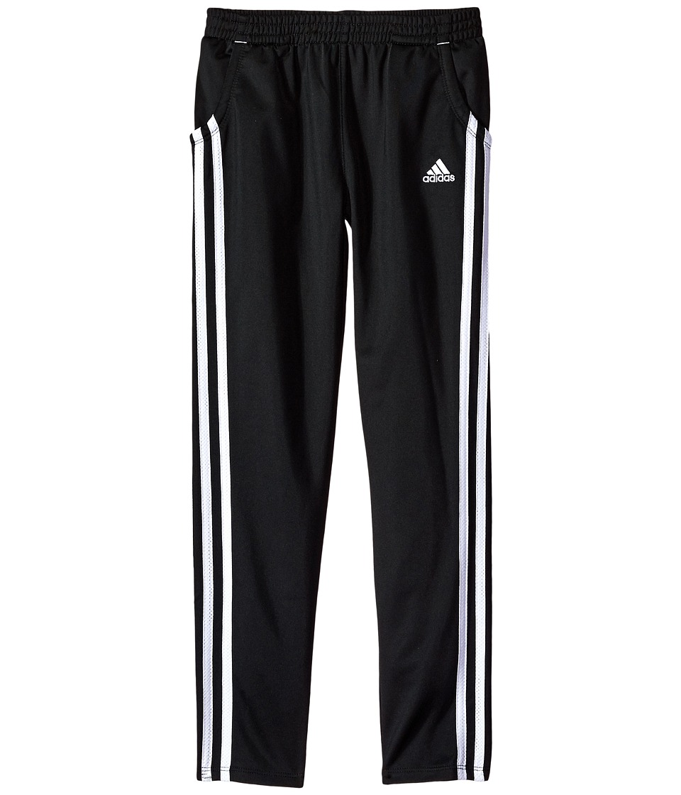 adidas Kids - Warm Up Tricot Pants
