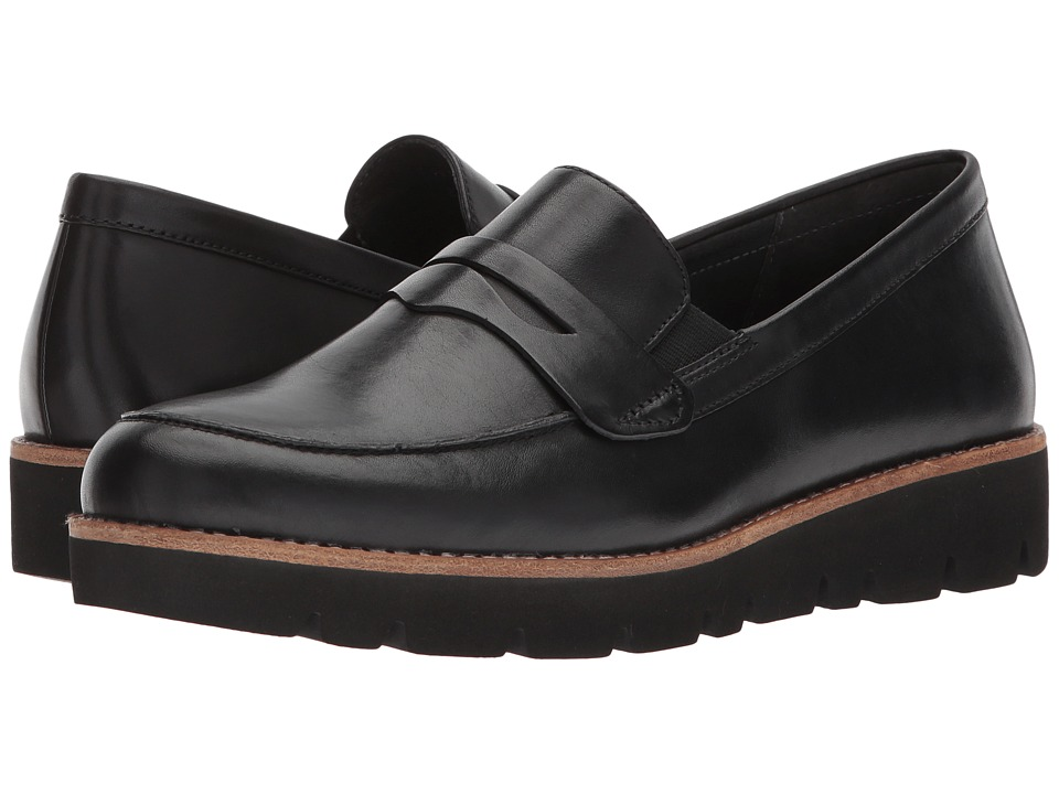 Gabor Gabor 72.564 (Black) Women