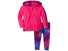 adidas Kids adidas Kids - Colors Ignite Tricot Set (Infant)