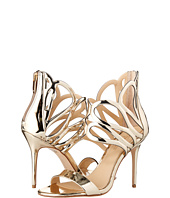 Imagine Vince Camuto - Rile