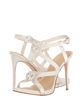 Imagine Vince Camuto - Daija