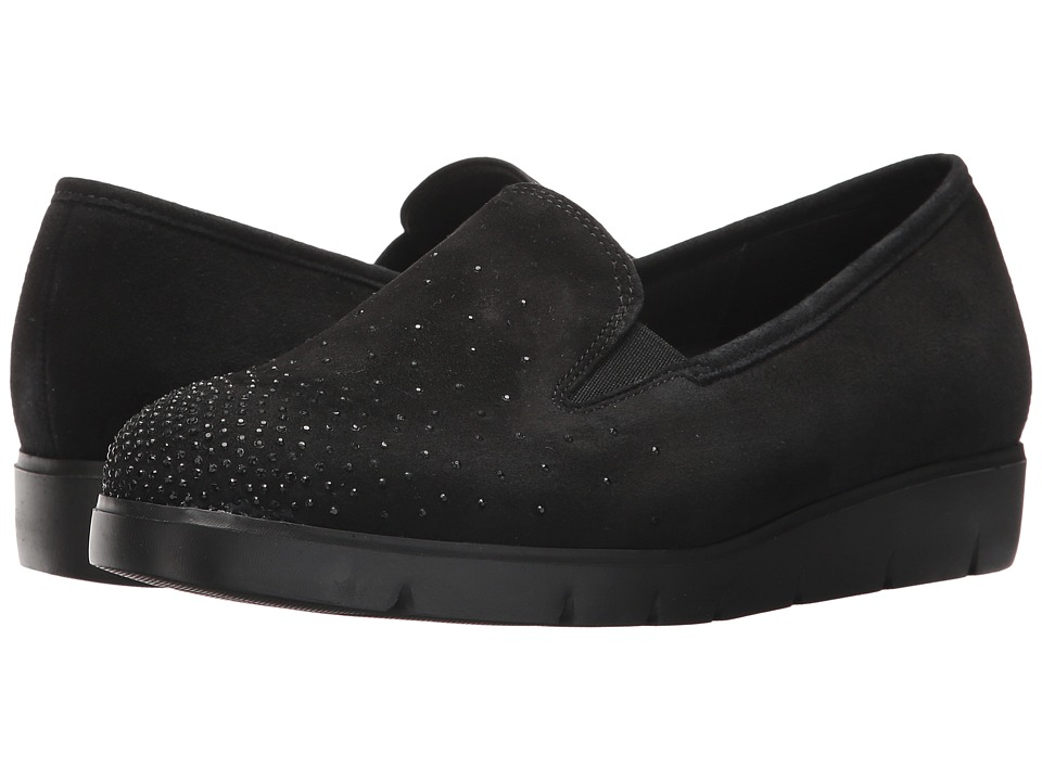 Gabor Gabor 72.611 (Black) Women