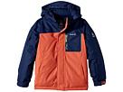 Kamik Kids Vector Jacket (Little Kids/Big Kids)