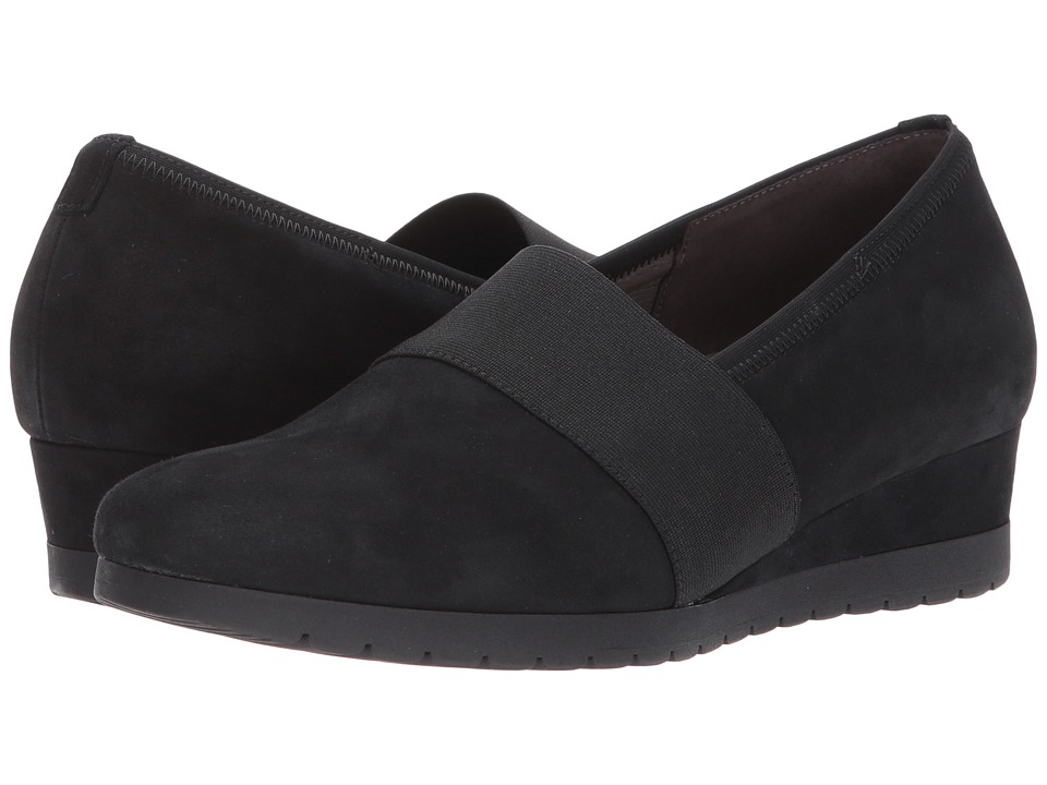Gabor Gabor 72.683 (Black) Women