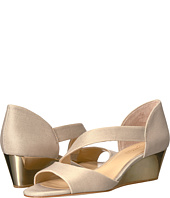 Imagine Vince Camuto - Jefre