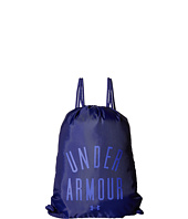 Under Armour - Girls Great Escape Sackpack