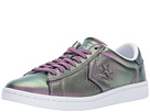 Converse Pro Leather LP Iridescent Leather Ox