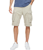 G-Star - Rovic Shorts in Brick