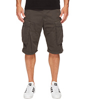 G-Star - Rovic Shorts in Raven