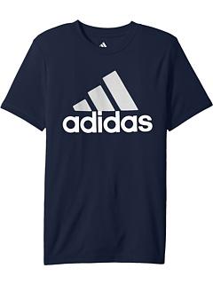 Adidas jacka 128