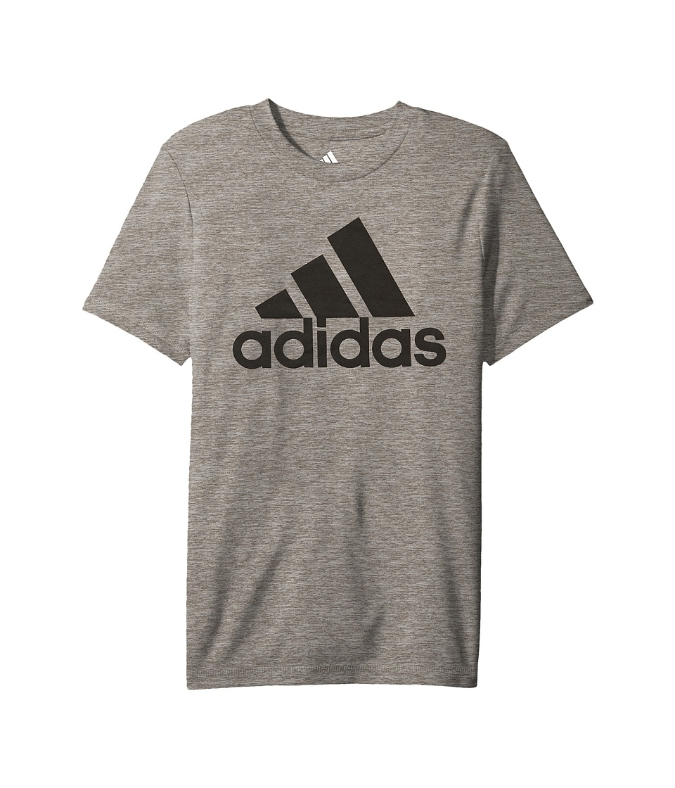 adidas Kids - Melange Performance Tee