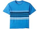 O'Neill Kids - Lennox Short Sleeve Screen T-Shirt (Big Kids)