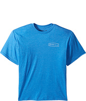 O'Neill Kids - Spangle Short Sleeve Screen T-Shirt (Big Kids)