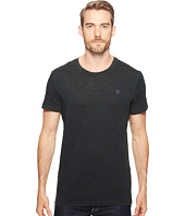G-Star - Wynzar R T Short Sleeve