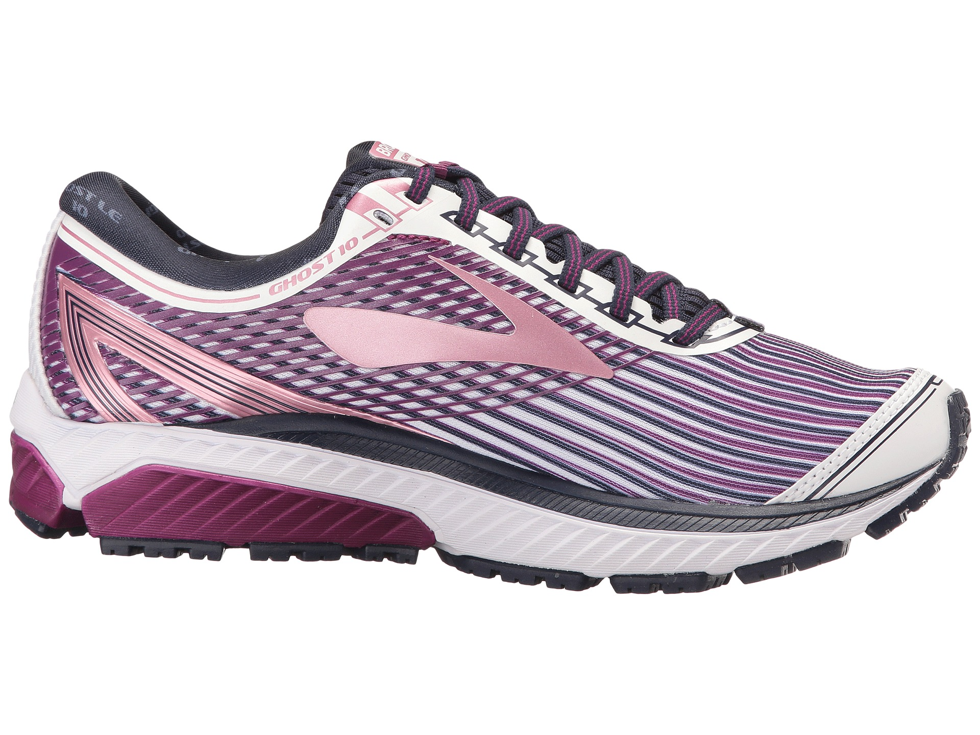 Women S Athletic Shoes With High Arch Support