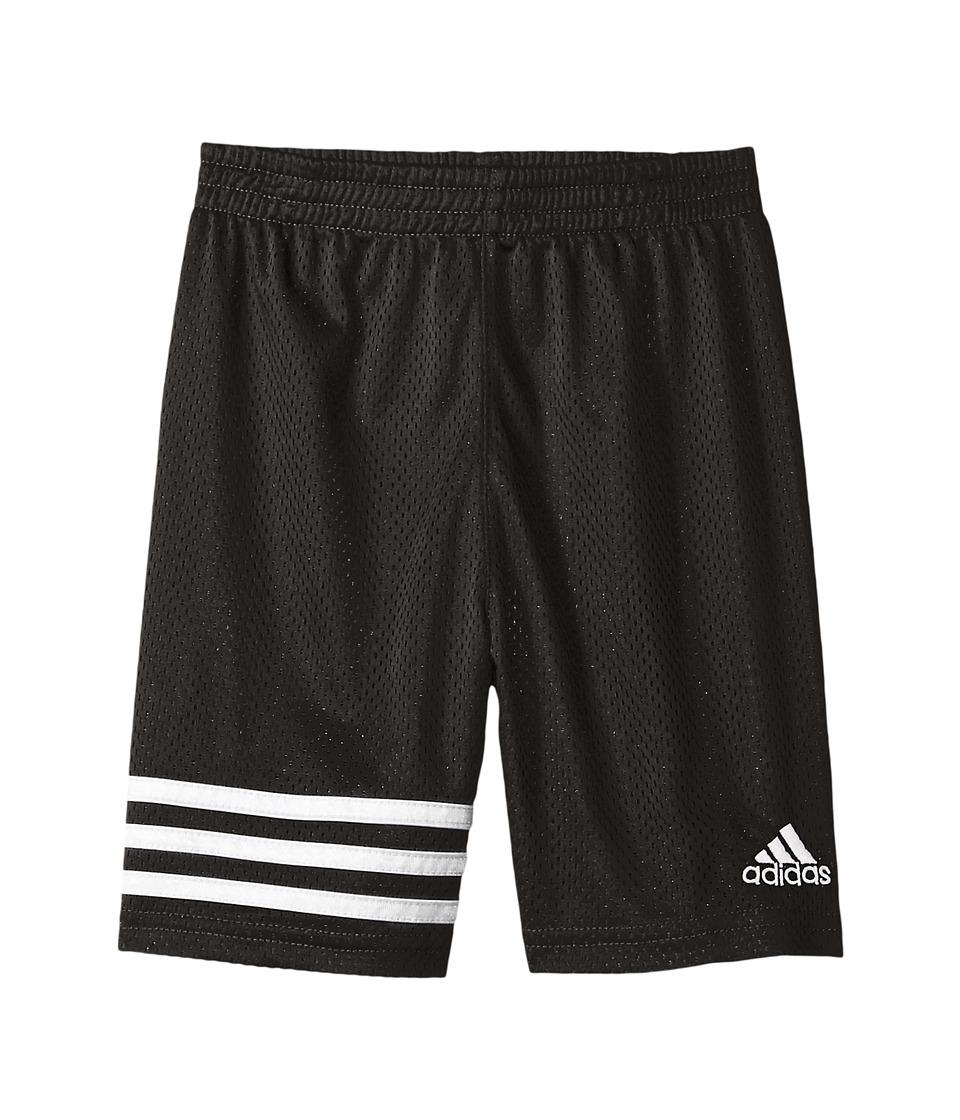 adidas Kids - Defender Impact Shorts