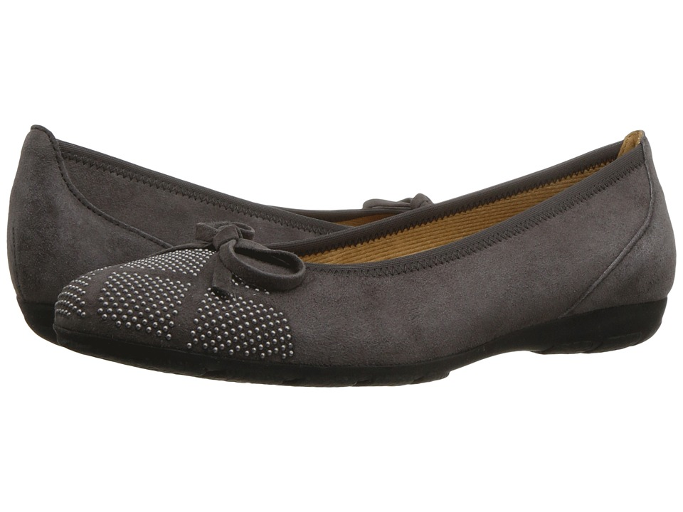 Gabor Gabor 74.163 (Grey) Women