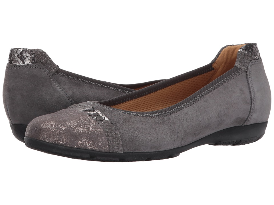 Gabor Gabor 74.168 (Dark Grey) Women