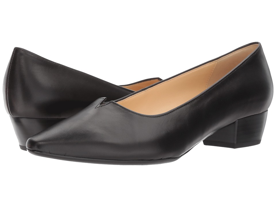 Gabor Gabor 75.130 (Black) Women