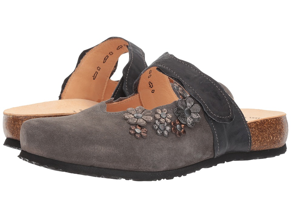 Think! Julia 81347 (Vulcano/Kombi Crosta/Capra Rustico) Women