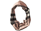 Burberry Kids - Exploded Check Snood