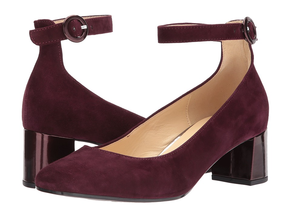 Gabor Gabor 75.275 (New Merlot) Women