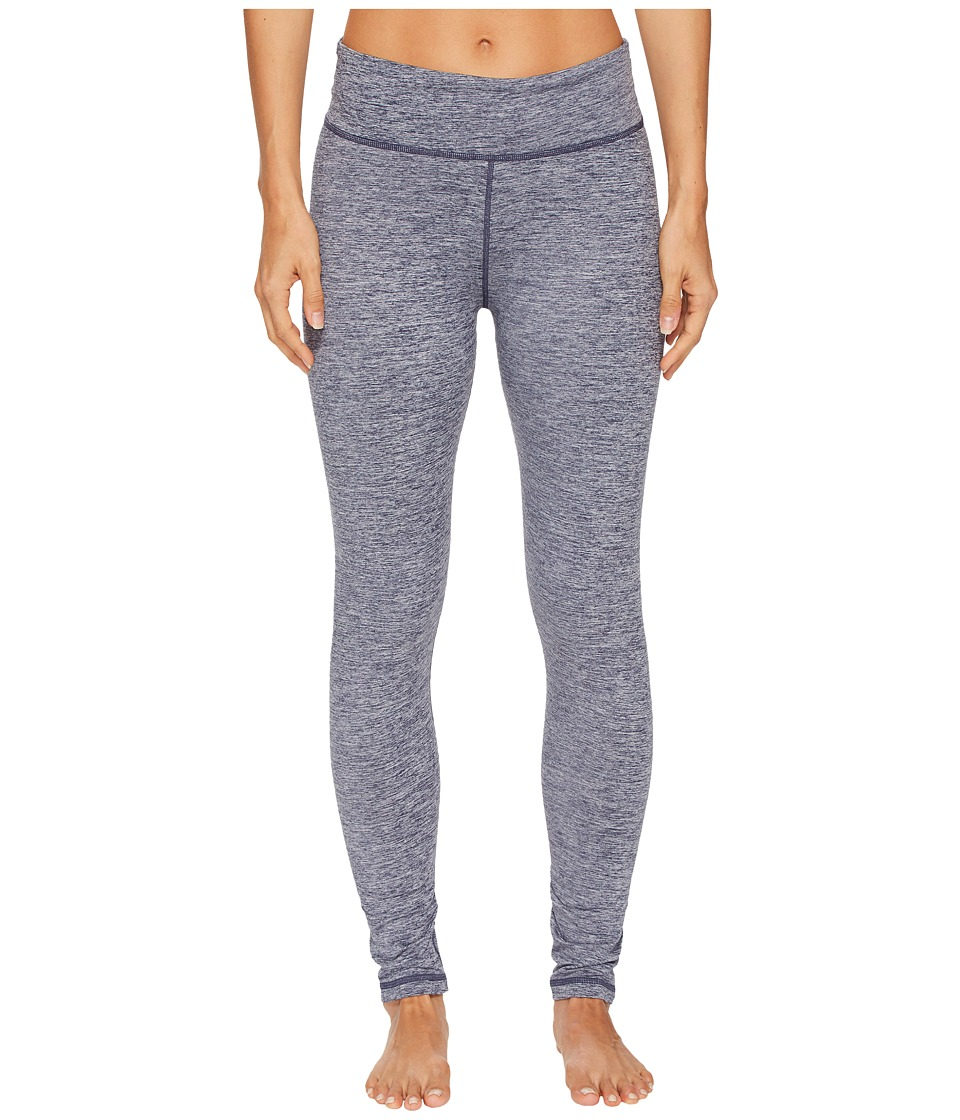 adidas - Performer High-Rise Brushed Cozy Tights