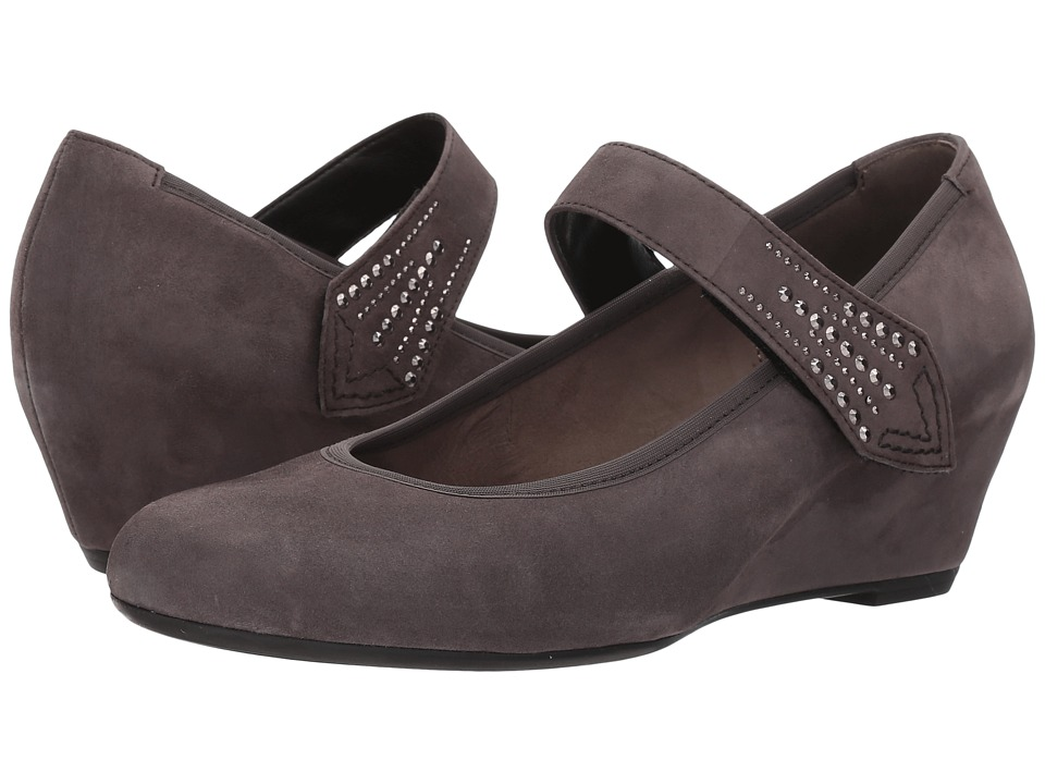 Gabor Gabor 75.361 (Grey) Women