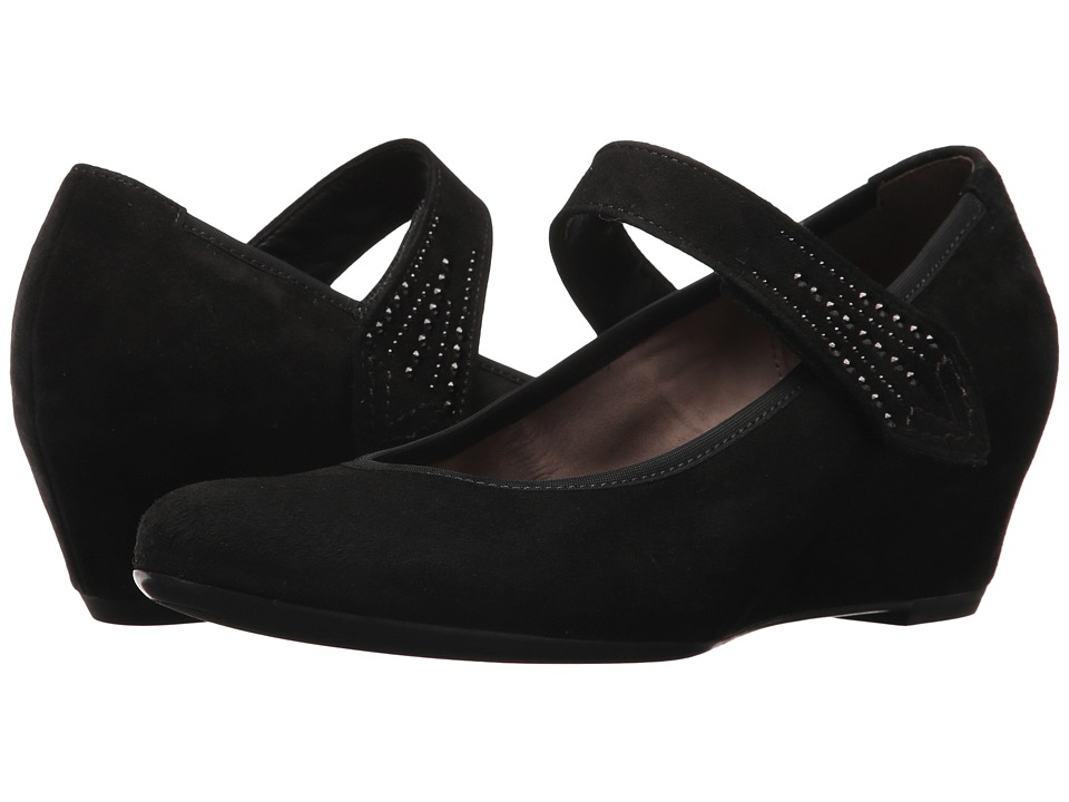 Gabor Gabor 75.361 (Black) Women