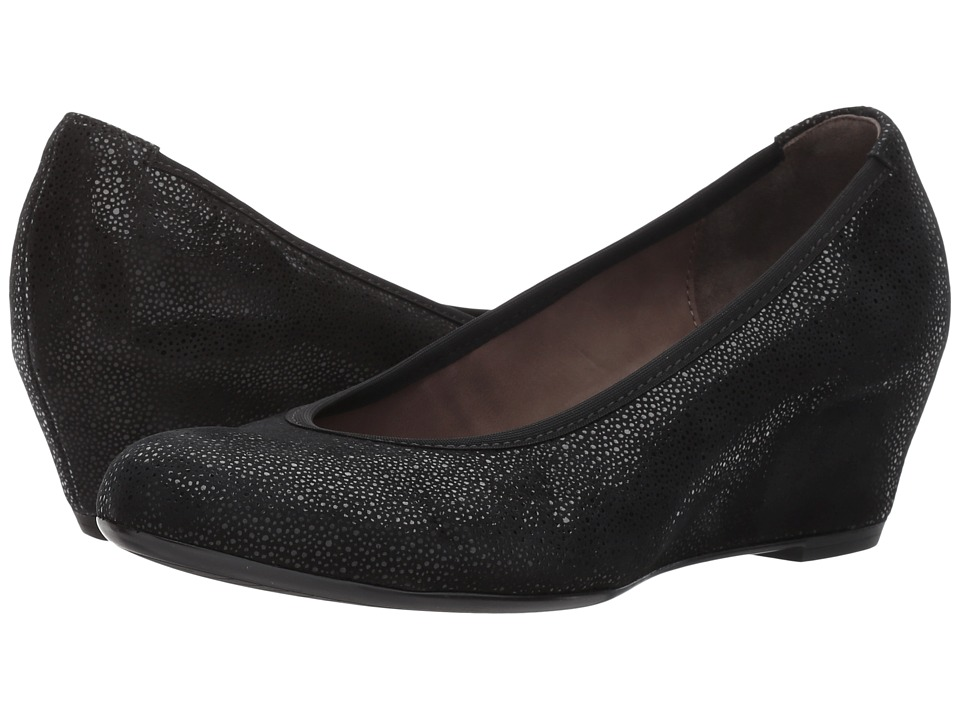 Gabor Gabor 75.360 (Black) Women