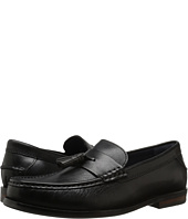 Cole Haan - Pinch Friday Tassel Contemporary