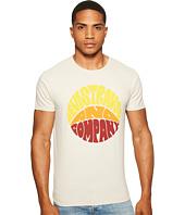 Levi's® - Nashville T-Shirt