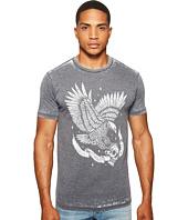 Levi's® - Taipei T-Shirt