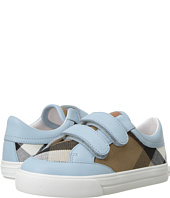 Burberry Kids - Mini Heacham (Toddler)