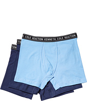Kenneth Cole Reaction - Boxer Brief Set