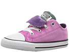 Converse Kids Ox (Infant/Toddler)
